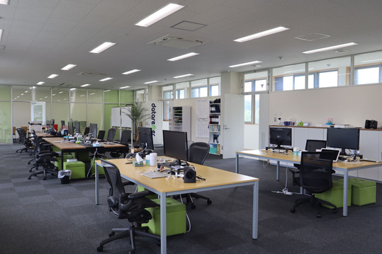 dataremer_office01