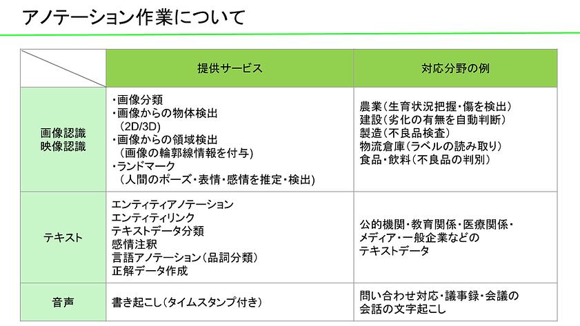 dataremer「アノテーション作業について」.pptx (1).png
