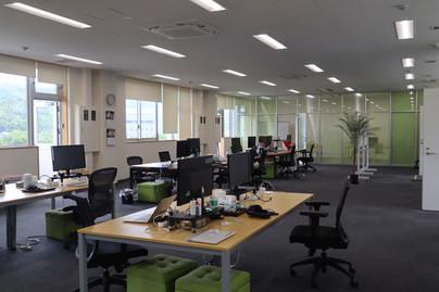 dataremer_office02