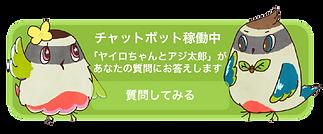 スクリーンショット_2020-12-29_13.21.35-removebg-p