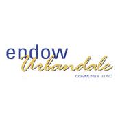 EndowUrbandaleLogo.png