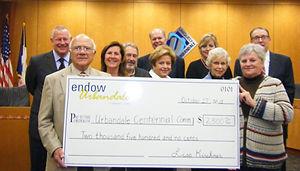 EndowUrbandaleGrant_CentennialComm_2015.
