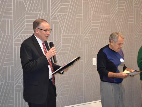 Endow Urbandale Celebrates 2019 Grants