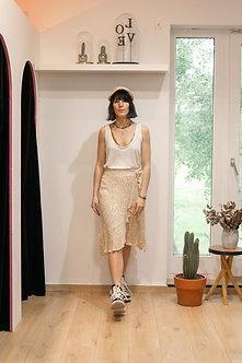 Mbym- Sylvia skirt