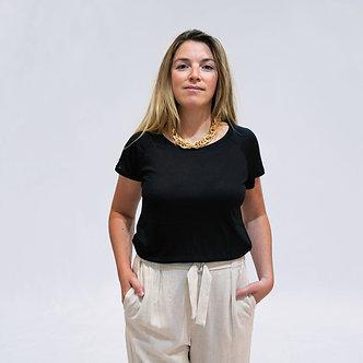 Mbym-Galana black