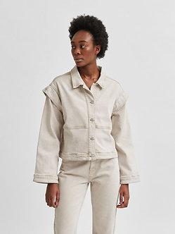 Selected-Slfbella jacket