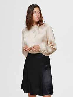 Selected - Blouse Harmony