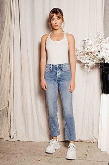 FAM Jeans - Patricia Blue
