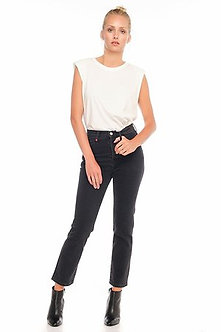 FAM Jeans - Patricia Black
