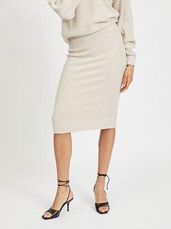 Vibamina skirt