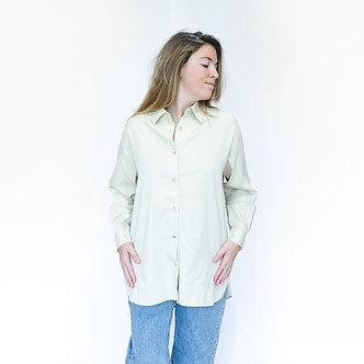 Mbym-Nataly aurelio shirt