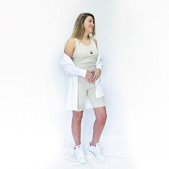 Mbym-Mayra Emelia beige