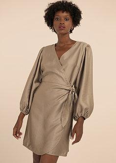 Frnch - Robe Acela