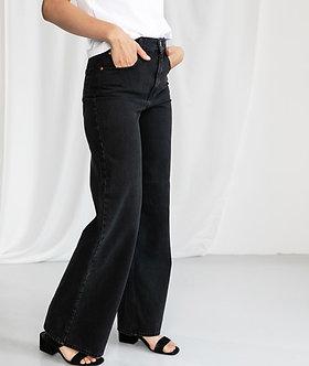 MBYM - Jeans Amarillo