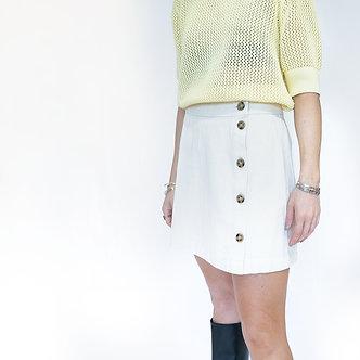 Mbym-Alena Gazella skirt