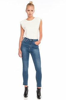 FAM Jeans - Justine
