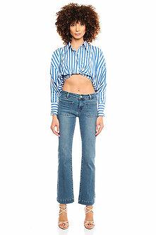 Fam - Bella Jeans
