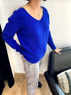 Emeline Bleu