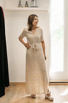 Mbym-Sloana dress
