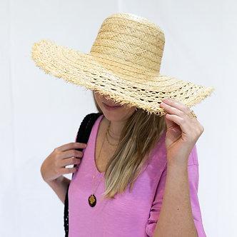 UNMADE-Roya Hat