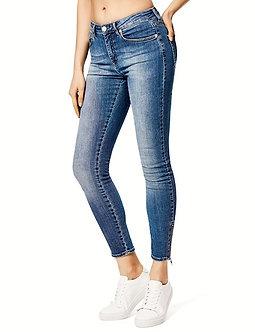 MBYM - Jeans Brando