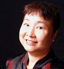 Sylvia Chu.jpg