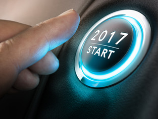 Are you thinking of starting a new business in 2017?