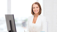 A good bookkeeper can save you money!