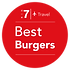 Best Burgers@10x.png