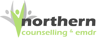 northern counselling & emdr