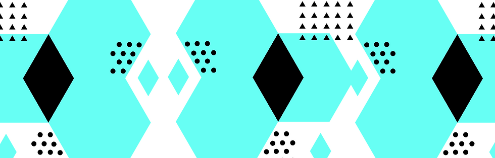 IGV Body banner.5.20.21.PNG