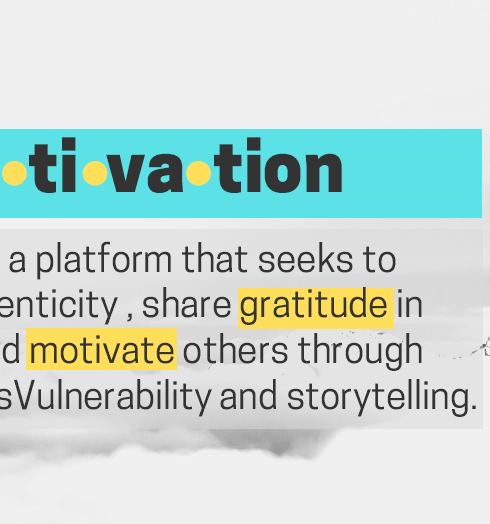 IGV mission statement Right.5.20.21.PNG