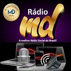 logo rádio.jpg