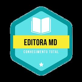 EDITORA MD - FORMATO GIF.png