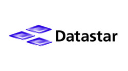 datastar 4
