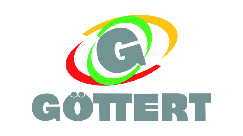 gottert 4