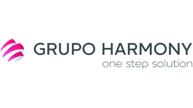 GRUPO HARMONy 4