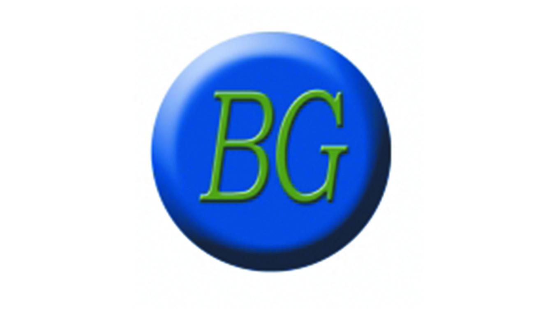 bg 42