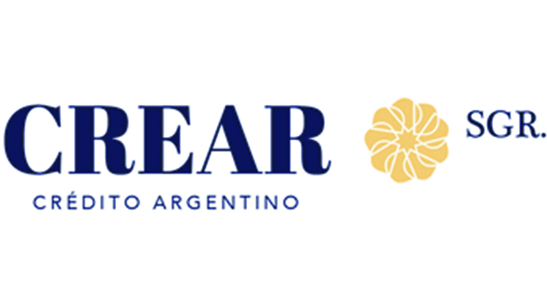 CREAR 2