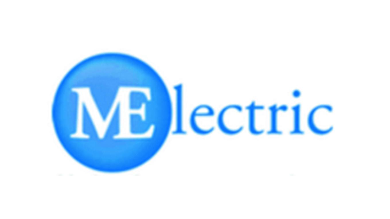 me electric 42