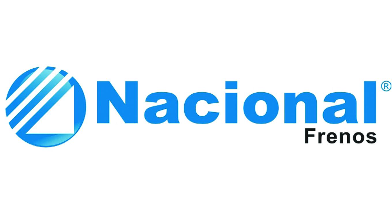 NACIONAL 4