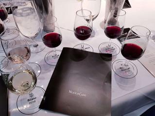Mouton Cadet Bordeaux Wine, Better than Ever!
