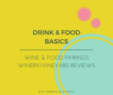 Drink & Food Basics Graphics.png