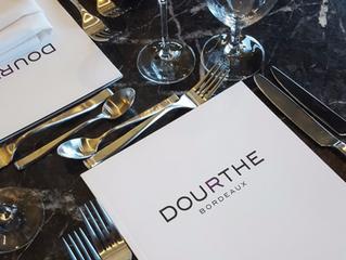 Dourthe Estates Wine Tasting Review