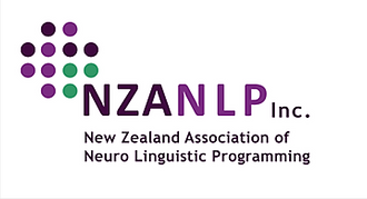 David is a registered NLP practitiner with NZANLP