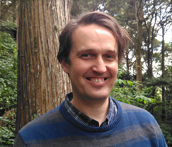 David Gill offers Life Coaching in Whangarei