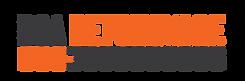 BSA_logo-liggende.png