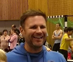 Kristian Slaaen.PNG