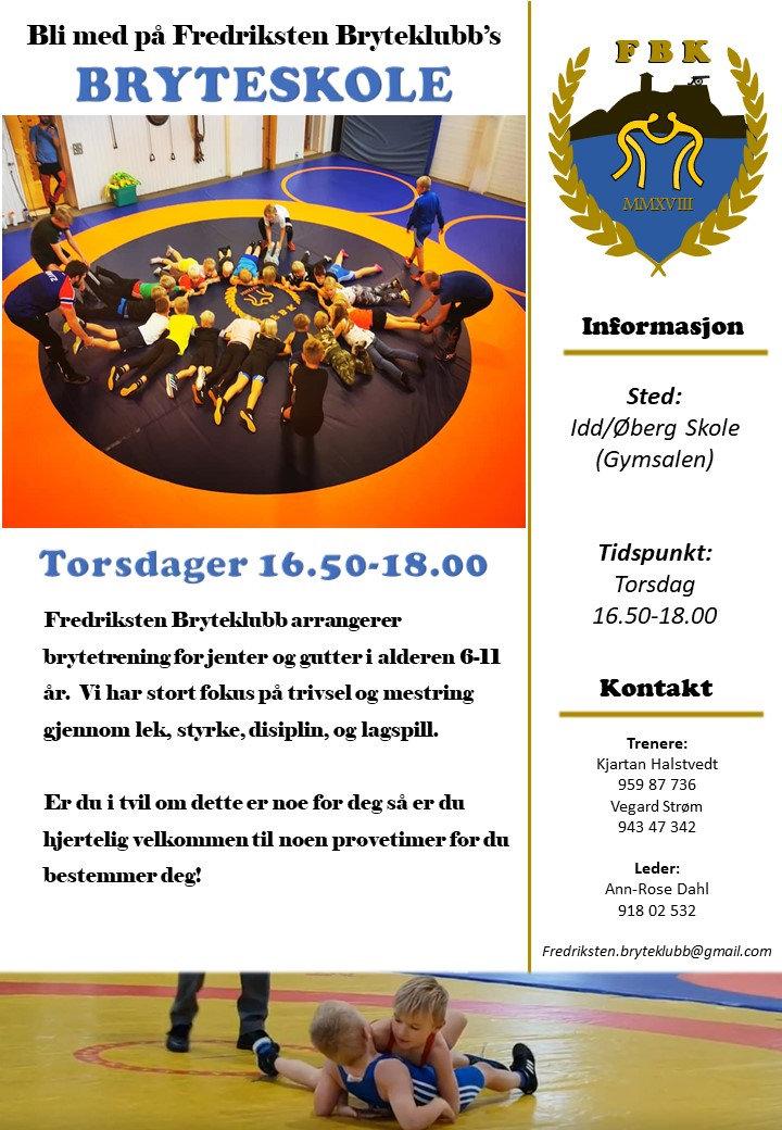 Bryteskole Poster2.jpg