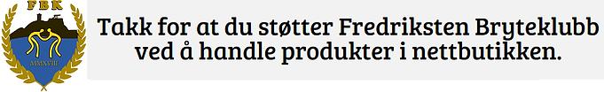 Støtt_FBK_Nettbutikk.png